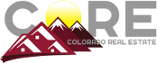Colorado Real Estate Group