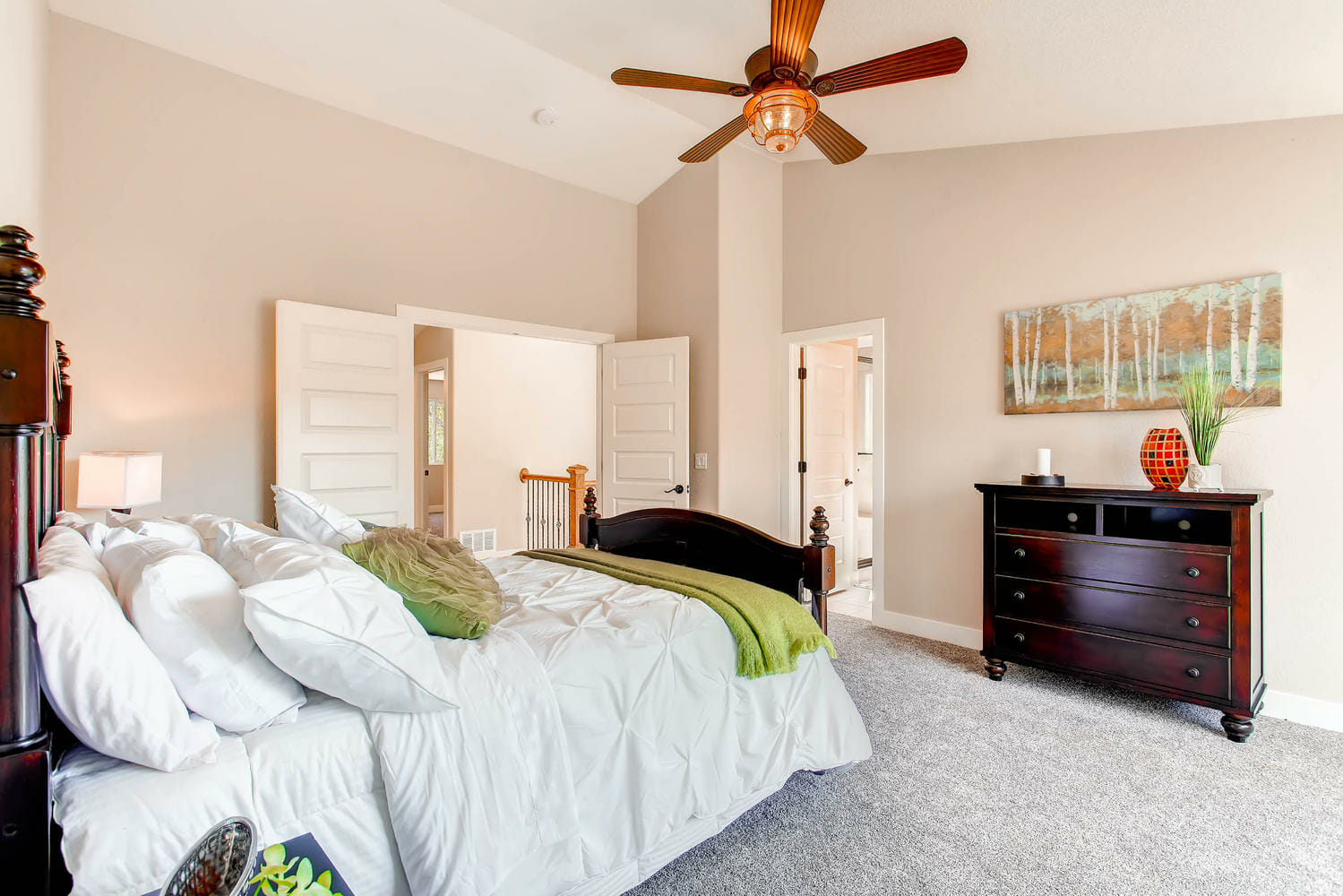 2720 W Platte Ave Colorado-large-014-5-2nd Floor Master Bedroom-1500x1000-72dpi