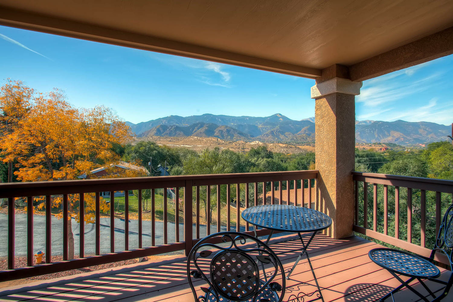 2720 W Platte Ave Colorado-large-028-26-Master Bedroom Balcony-1500x1000-72dpi